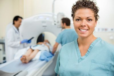 Image about Radiologic Technologist Career Job Outlook for 2021